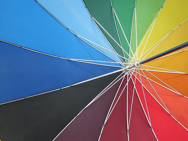 parasole sprzedaż